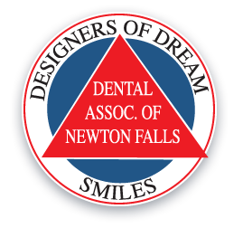 Dental Associates of Newton Falls